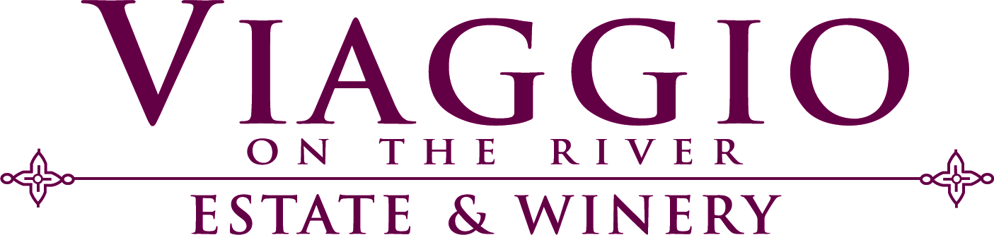 Viaggio Estate & Winery