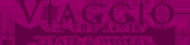 Viaggio Estate & Winery